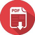 pdf-icon120.fw