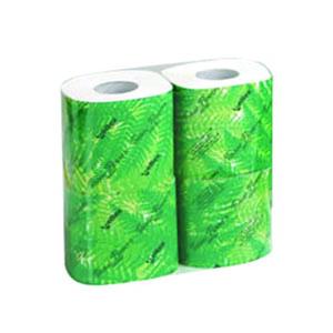 carta igienica fascettata